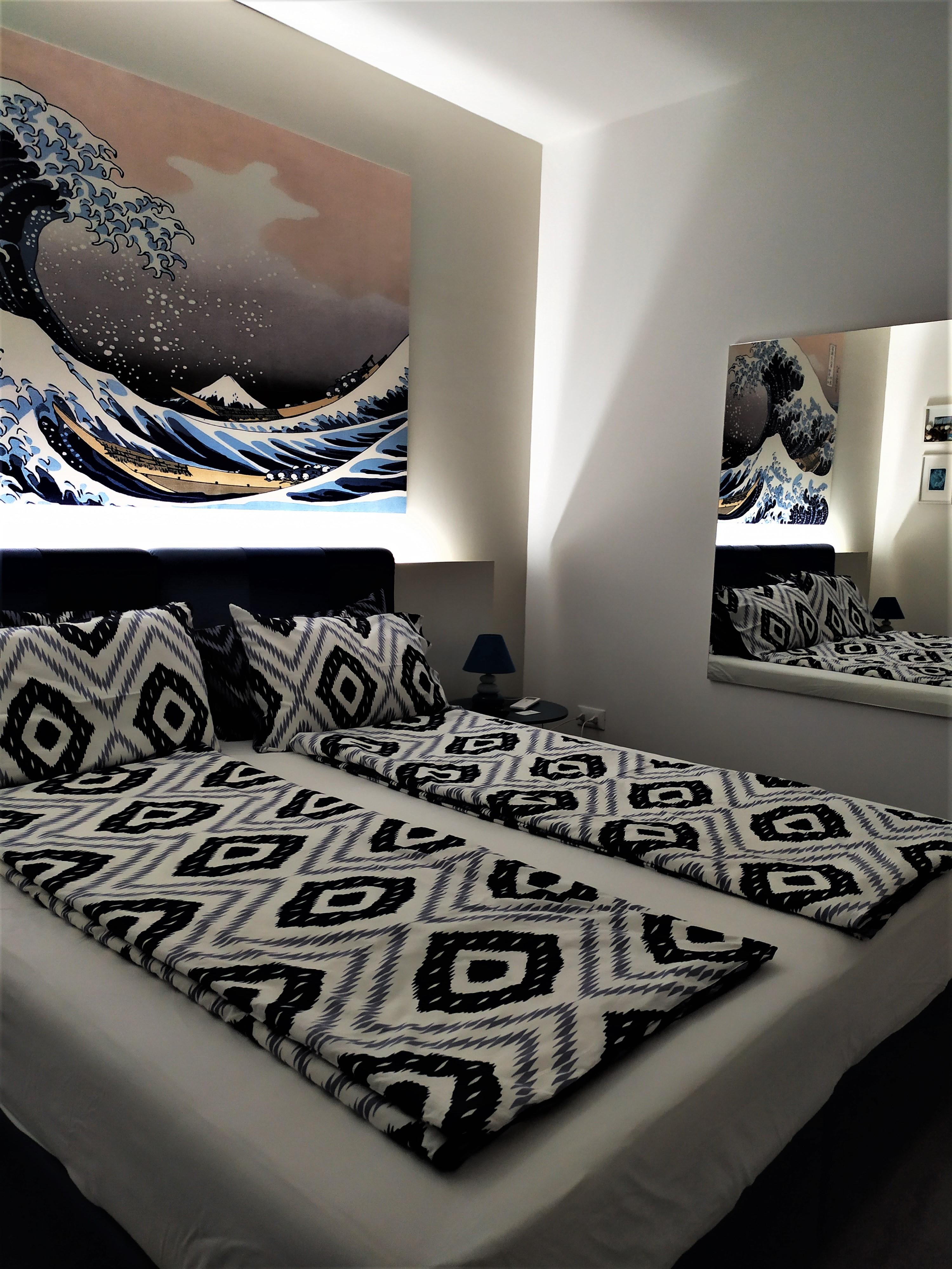 Zimmer Mare