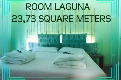Room Laguna