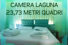 Camera Laguna