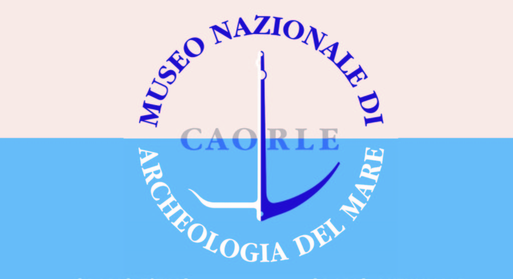 MUSEO MARE CAORLE
